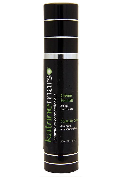 Katrine Marso Éclatlift Anti-Aging Cream