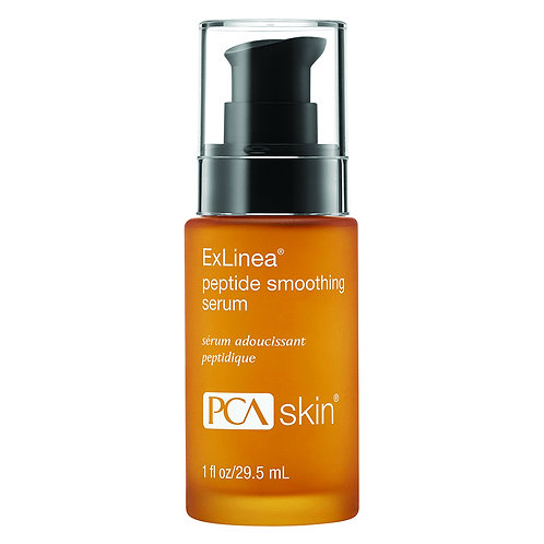PCA Skin ExLinea® Peptide Soothing Serum
