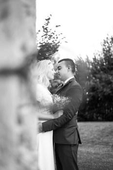 mariageEmeVi-307.jpgPhotographemariagebelgiqueprofessionnel
