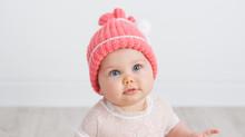 Le bébé du Jura en Belgique