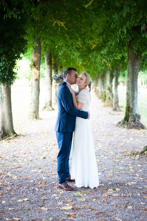 Photographe mariage charleroi