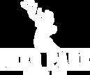 Deer-Park-Logo.png