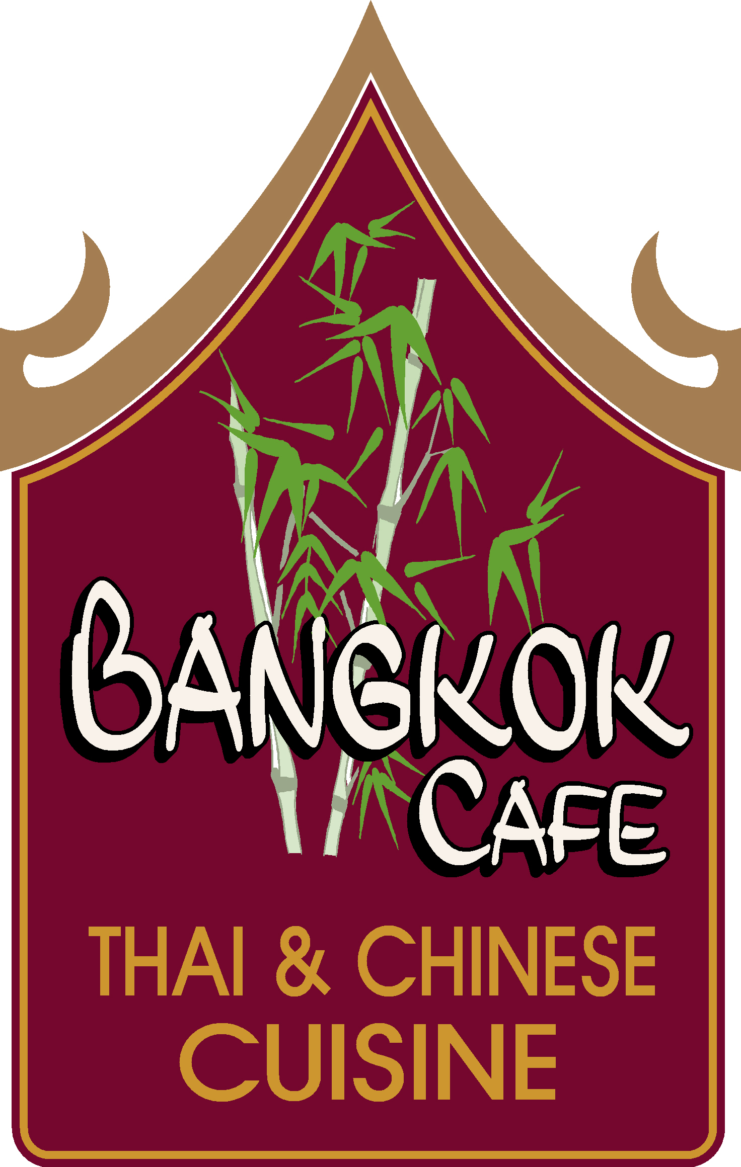 bangkok+cafe+logo.JPG