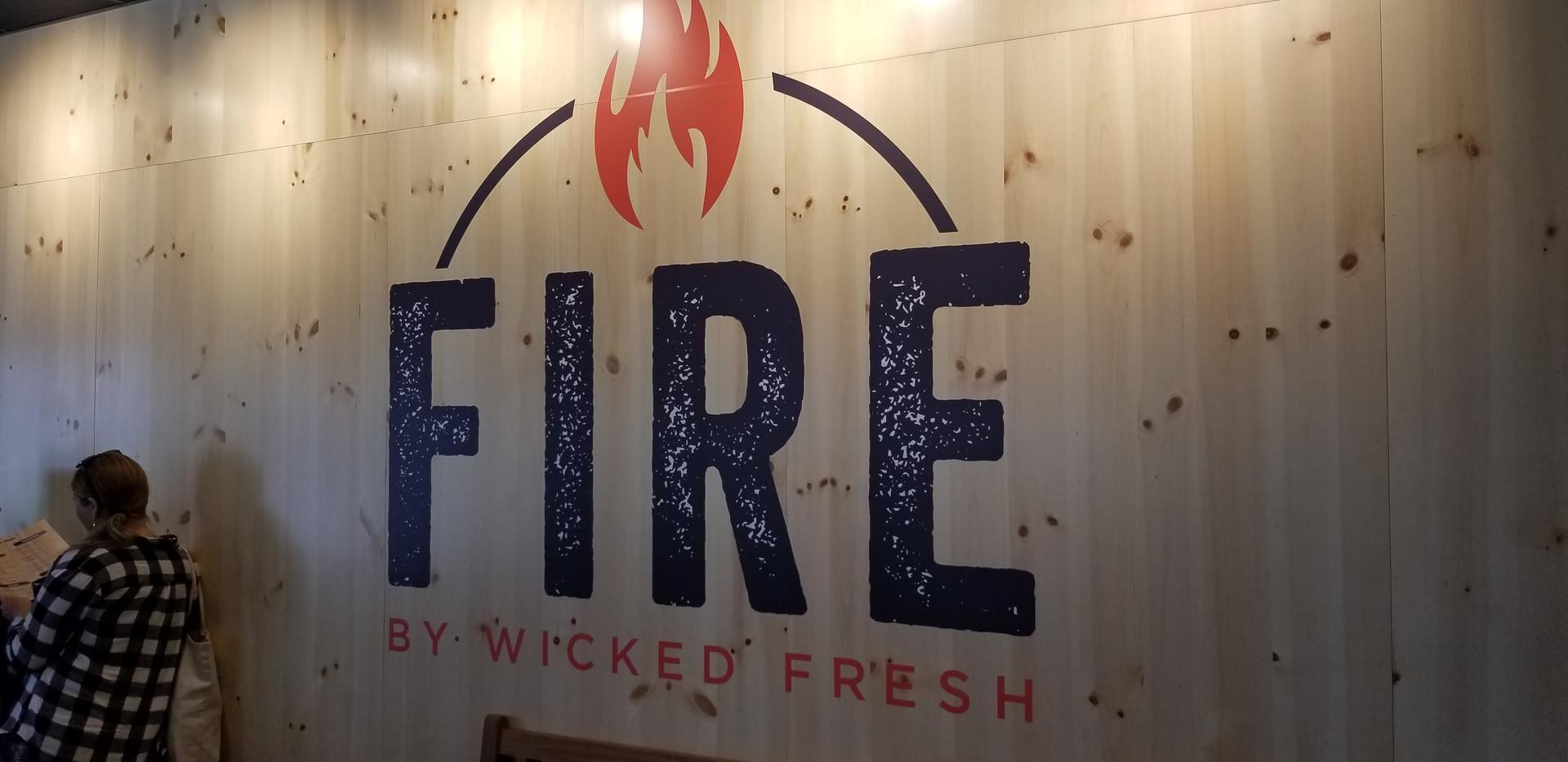 fIRE BY wICKED wALL.jpg