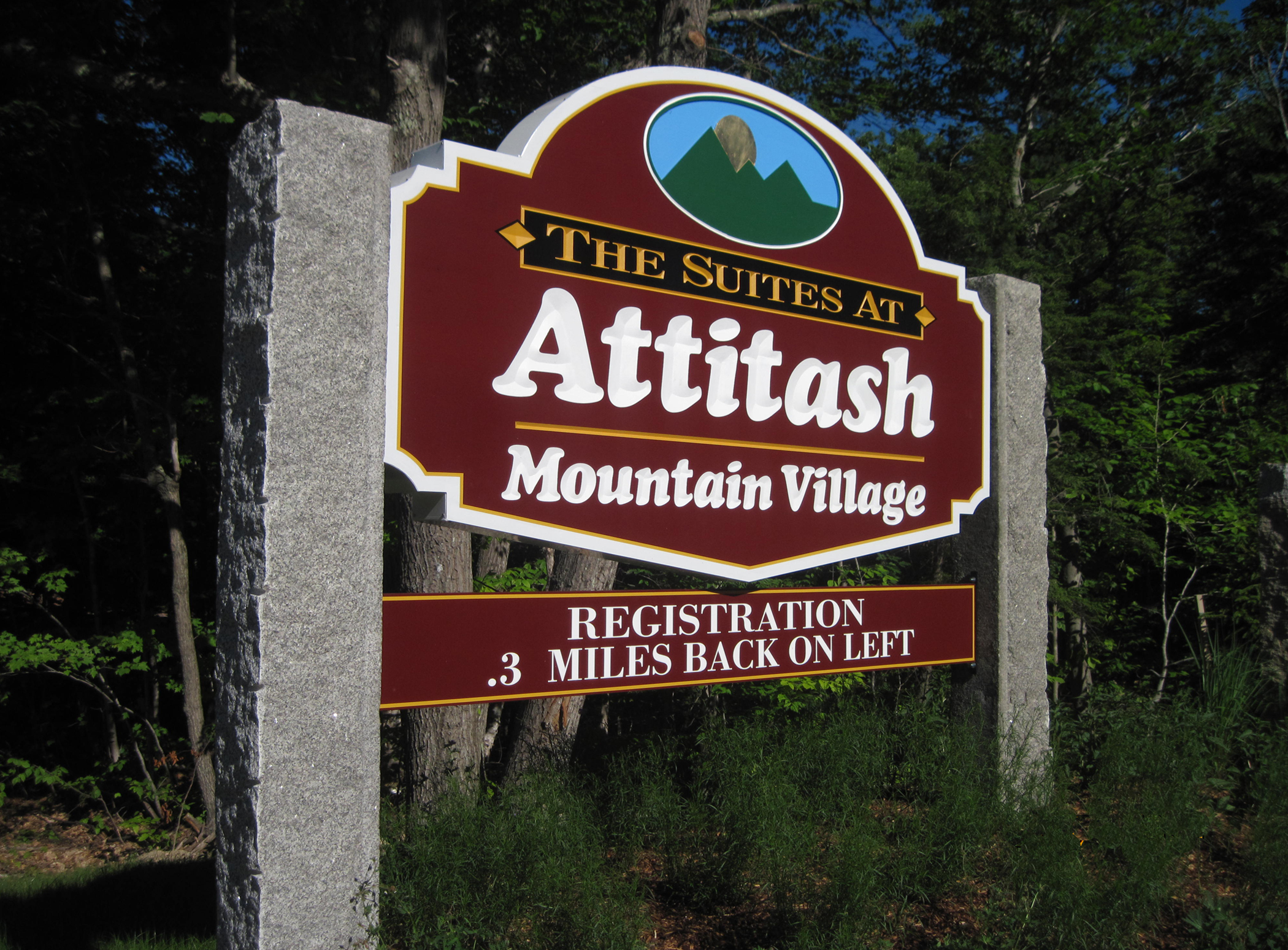 Attitash+Mt+Village.jpg