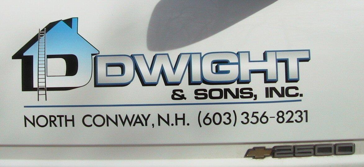dwight+son.JPG