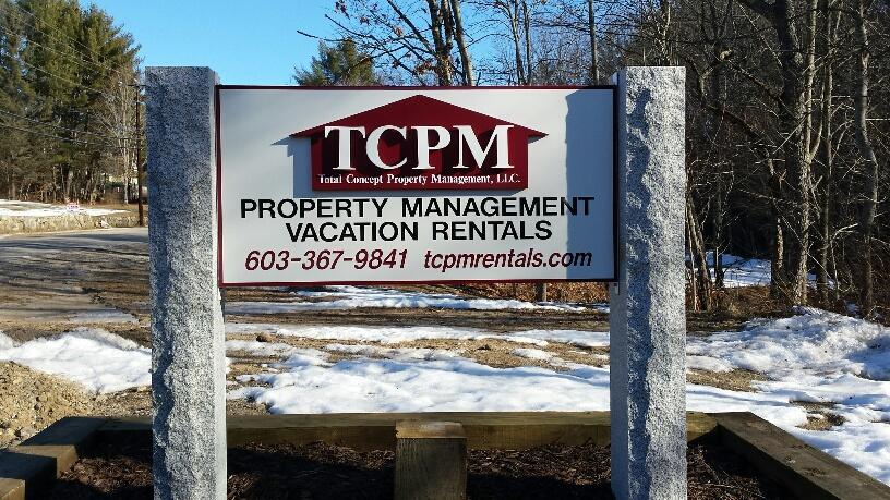 tcpm sign.jpg