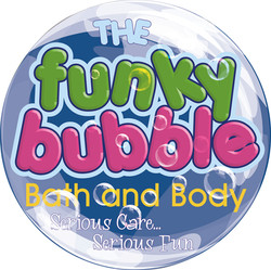 Funky Bubble web.jpg