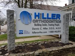 Hiller for web
