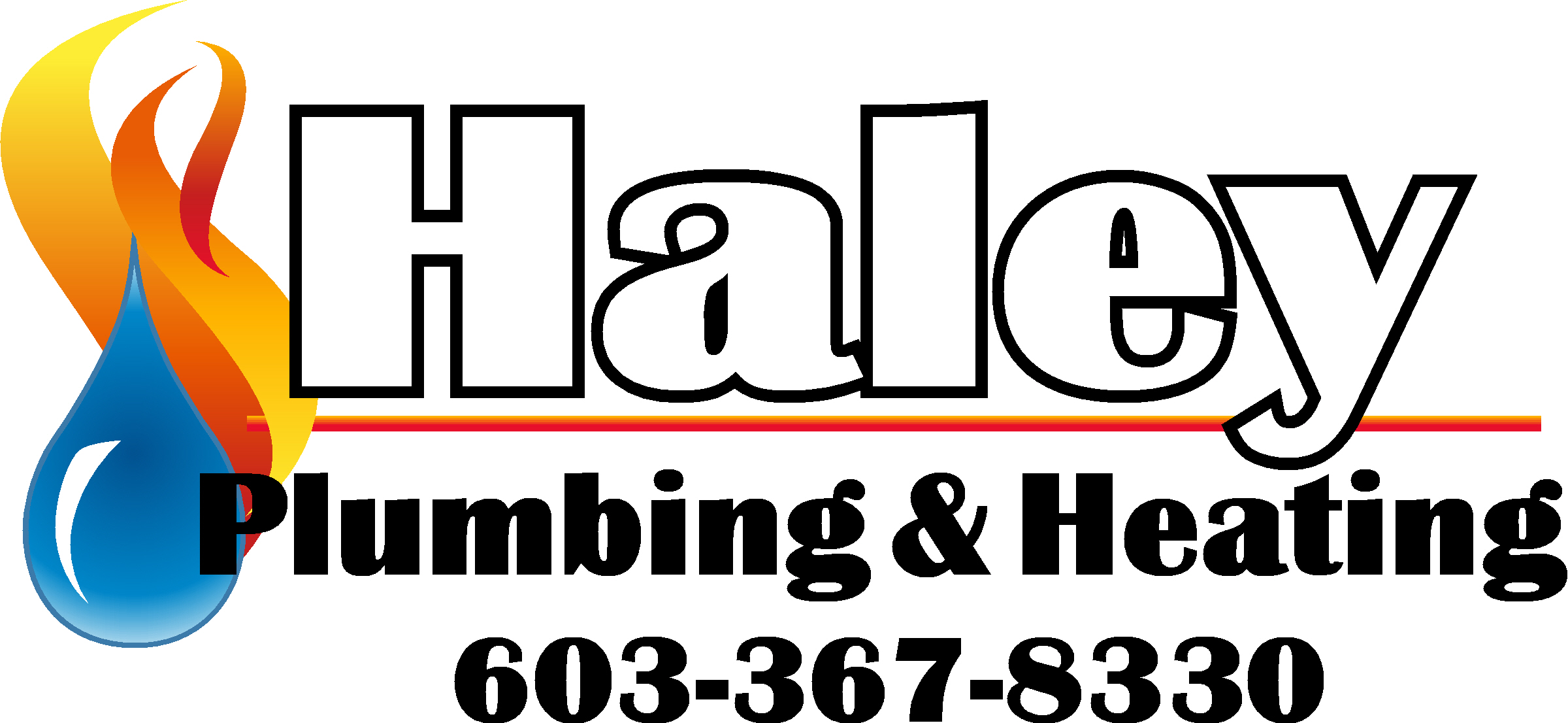 Haley+plumbing+and+heating.JPG