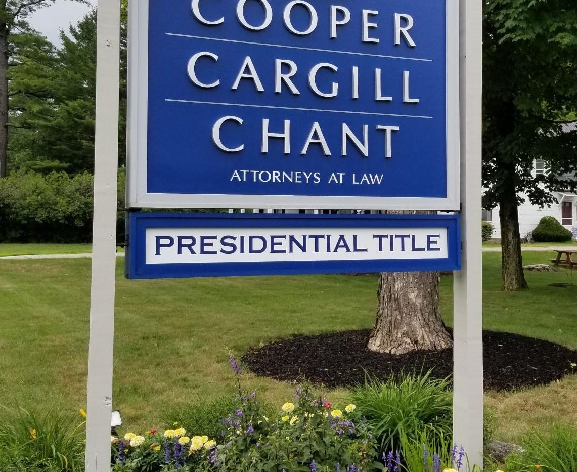 cooper gargill main sign photo.jpg