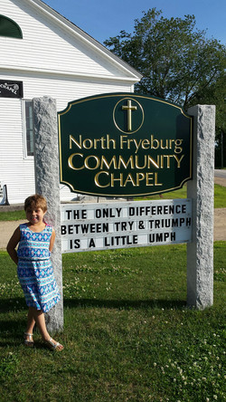 north fry sign.jpg