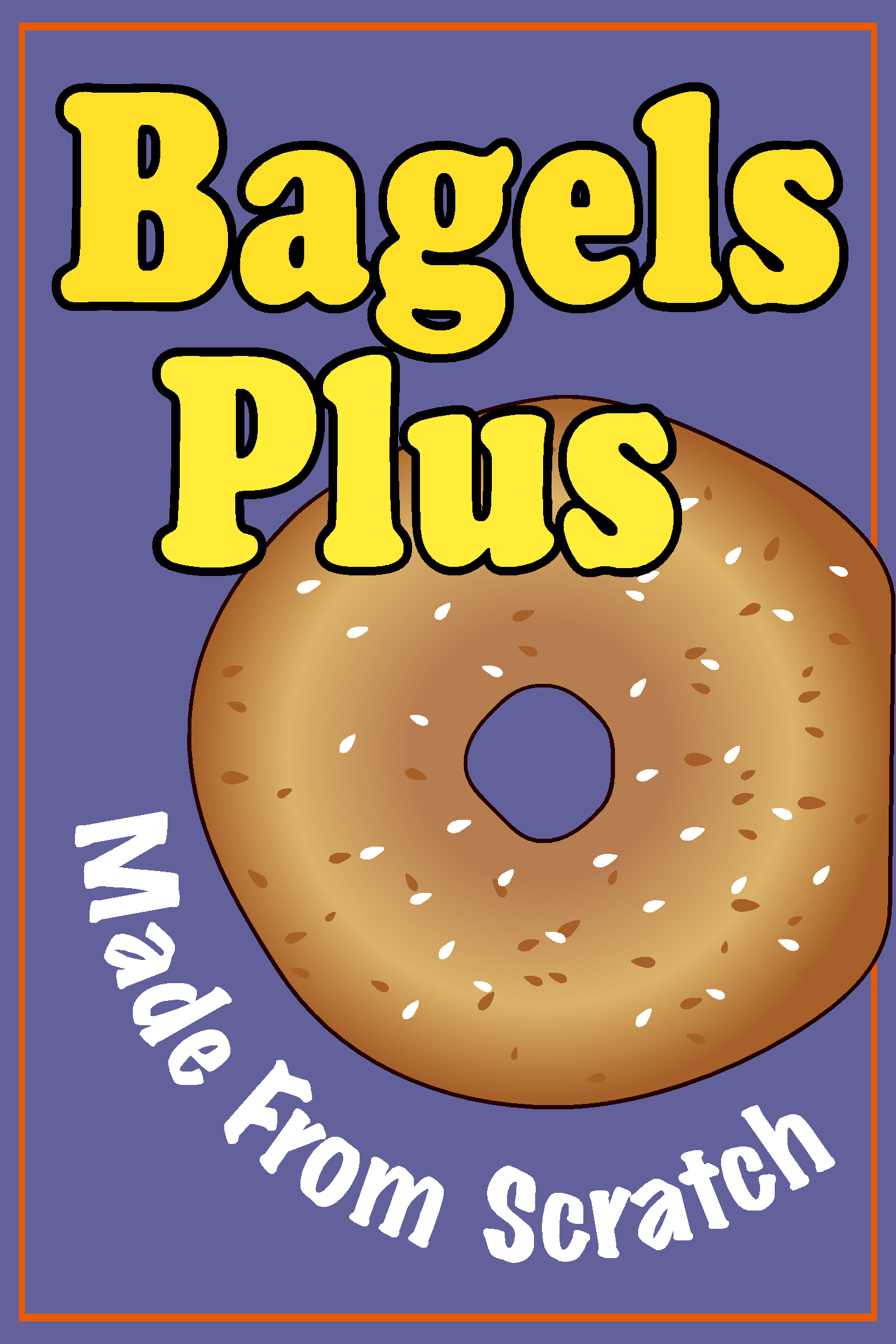 bagels+plus+for+web.JPG