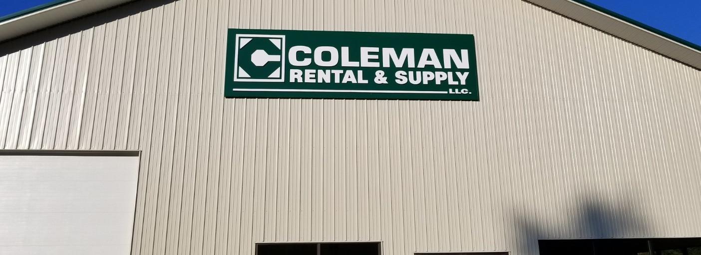 coleman rental photo for web_edited.jpg