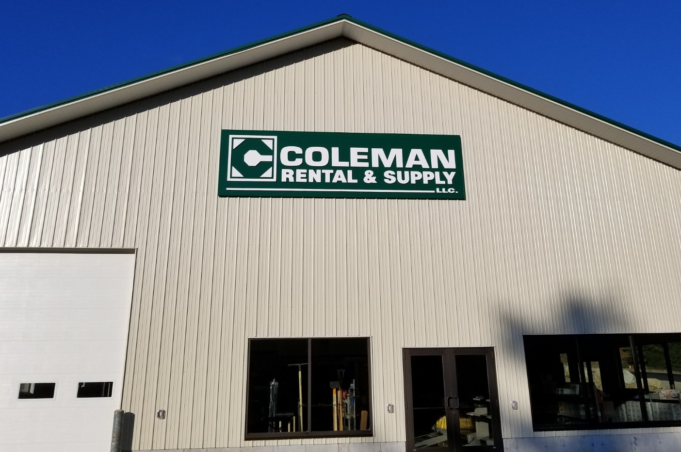 coleman rental photo for web_edited.jpg