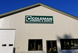 coleman rental photo for web_edited