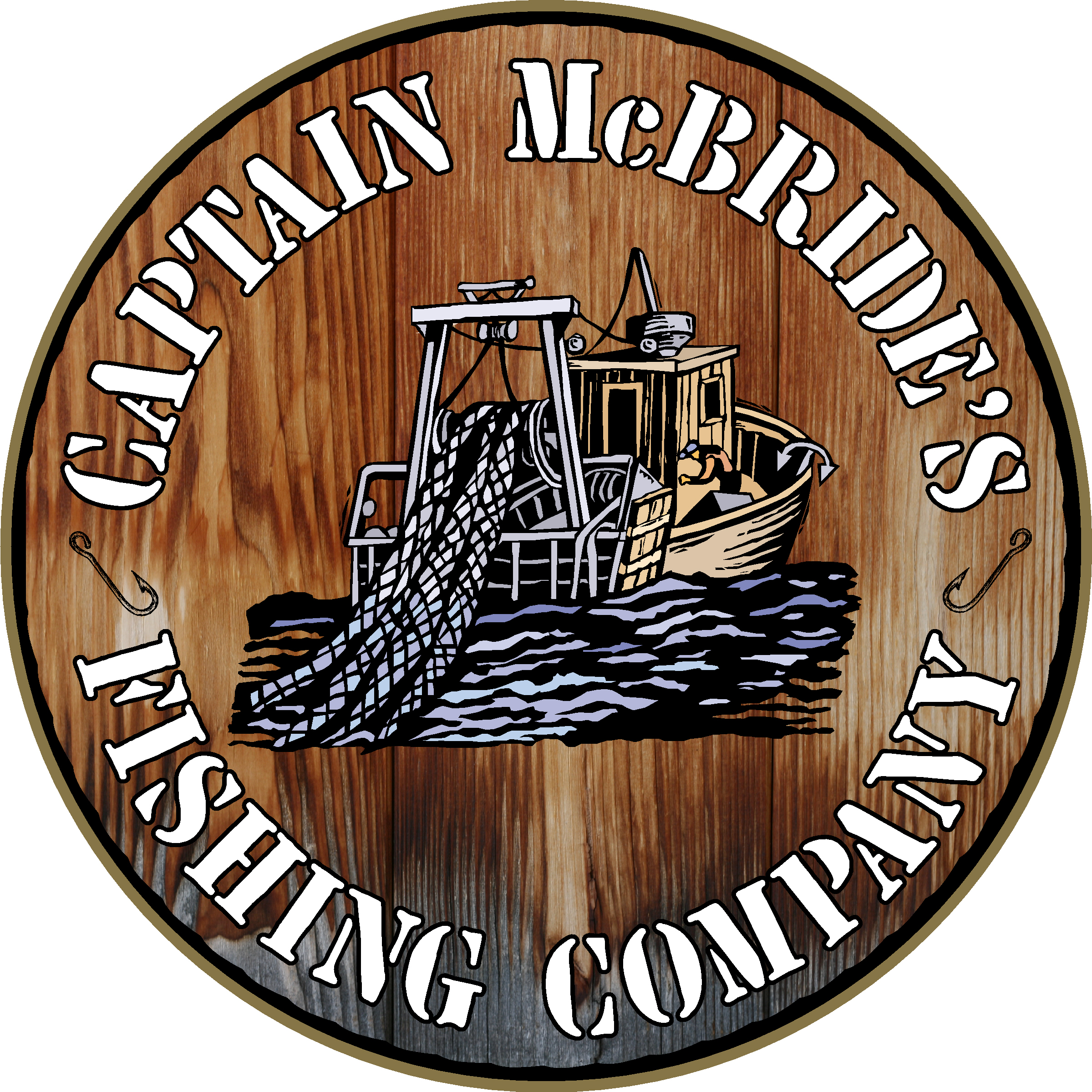 captain Mcbride.jpg