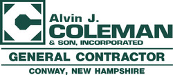 Coleman+logo+for+web.JPG