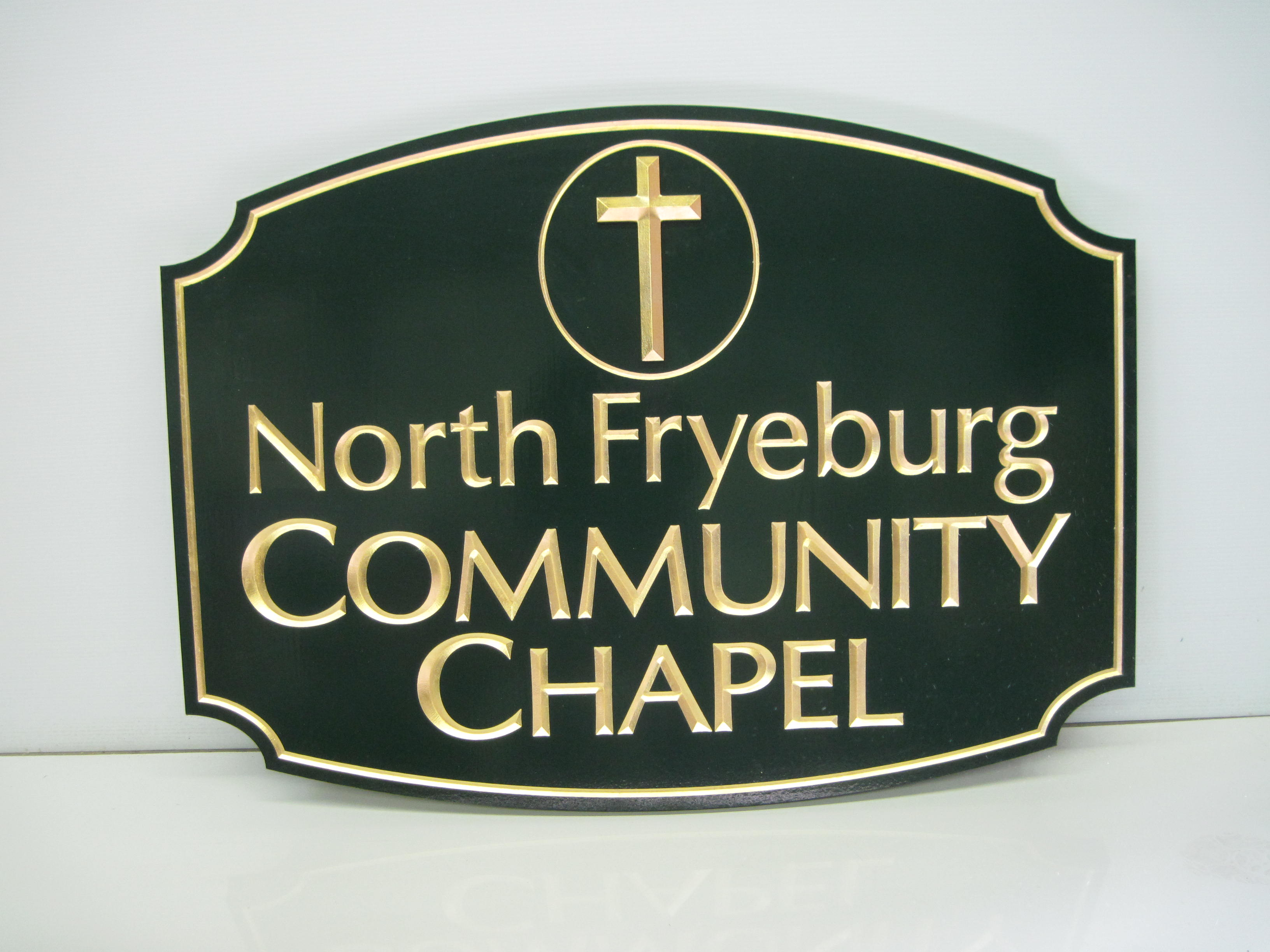 North+Fryeburg+Church.JPG