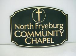 North+Fryeburg+Church.JPG