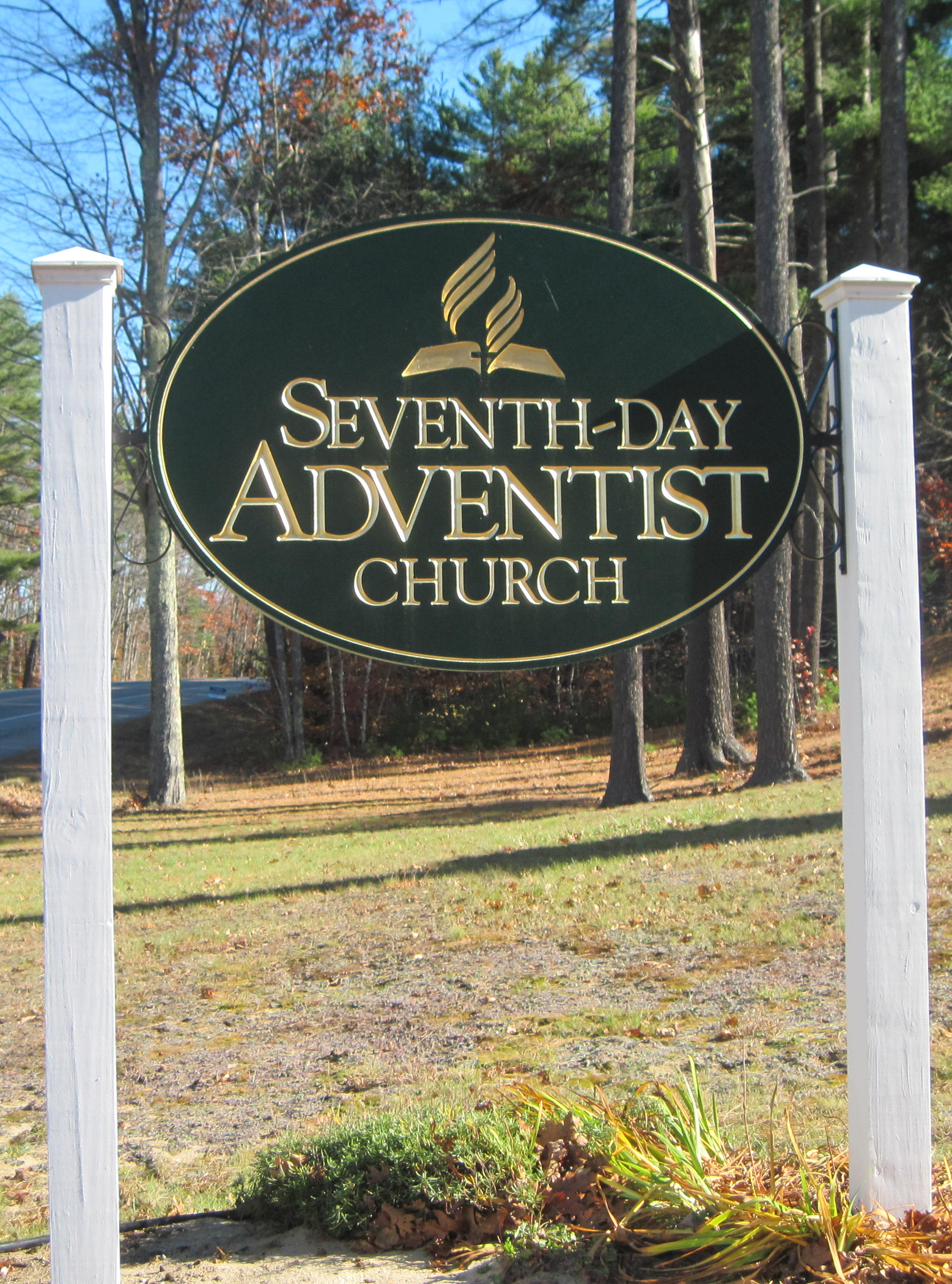 Seventh+Day+Adventist.jpg