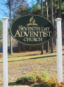 Seventh+Day+Adventist.jpg