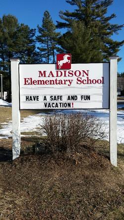 madison school.jpg