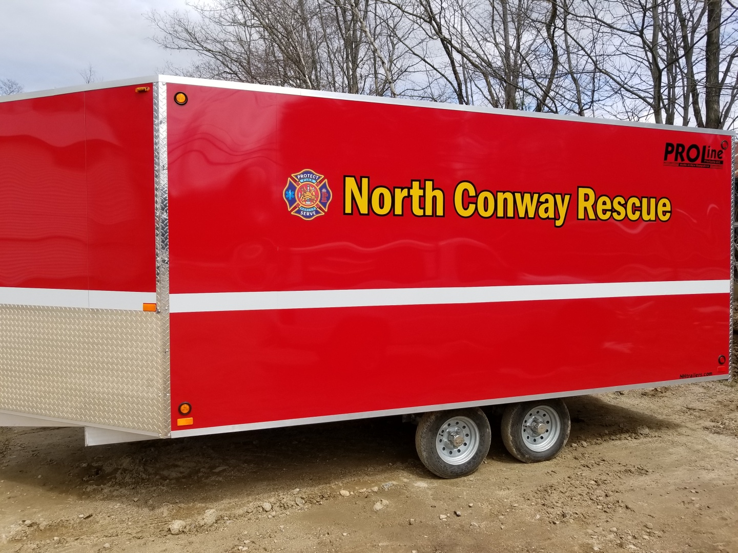 north conway rescue1