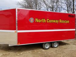 north conway rescue1