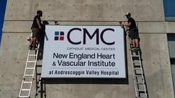 avh 2017 heart banner photo_edited