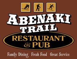 Abenaki+logo.JPG