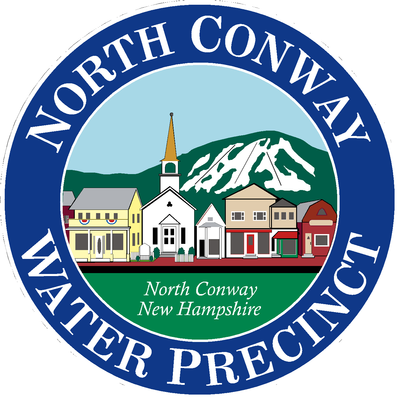 north+conway+water+2010+jpg.JPG