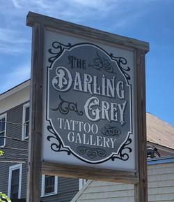 Darling Grey_edited