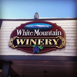 Winery+Photo.JPG