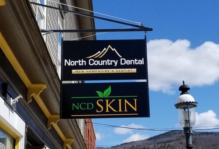 NCD Gorham Finished photo.jpg