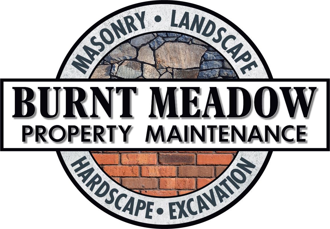 Burntmeadow logo no copy.jpg