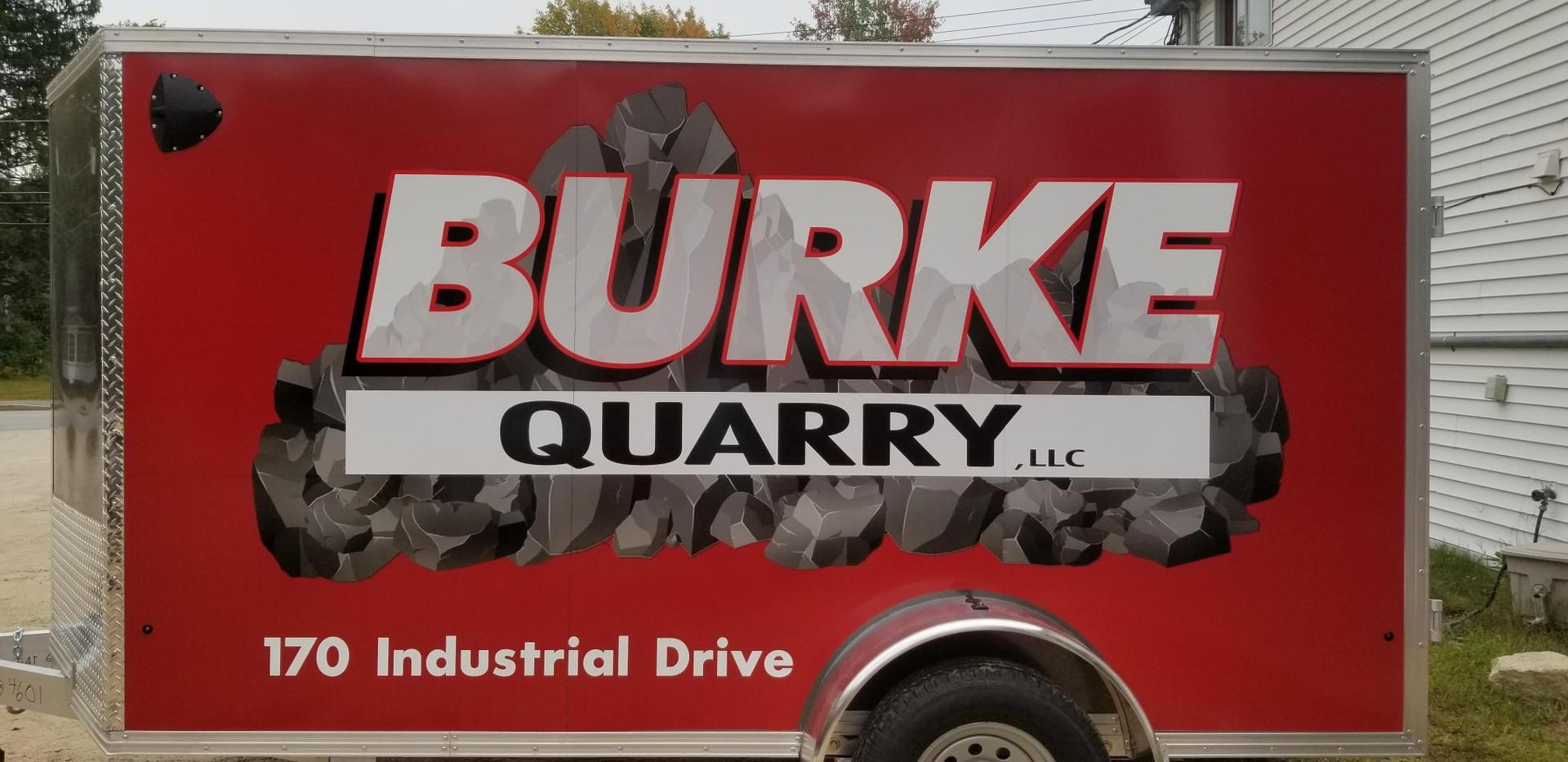 burke trailer photo.jpg