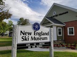 new englind ski 1