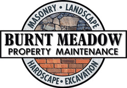 Burntmeadow logo no copy