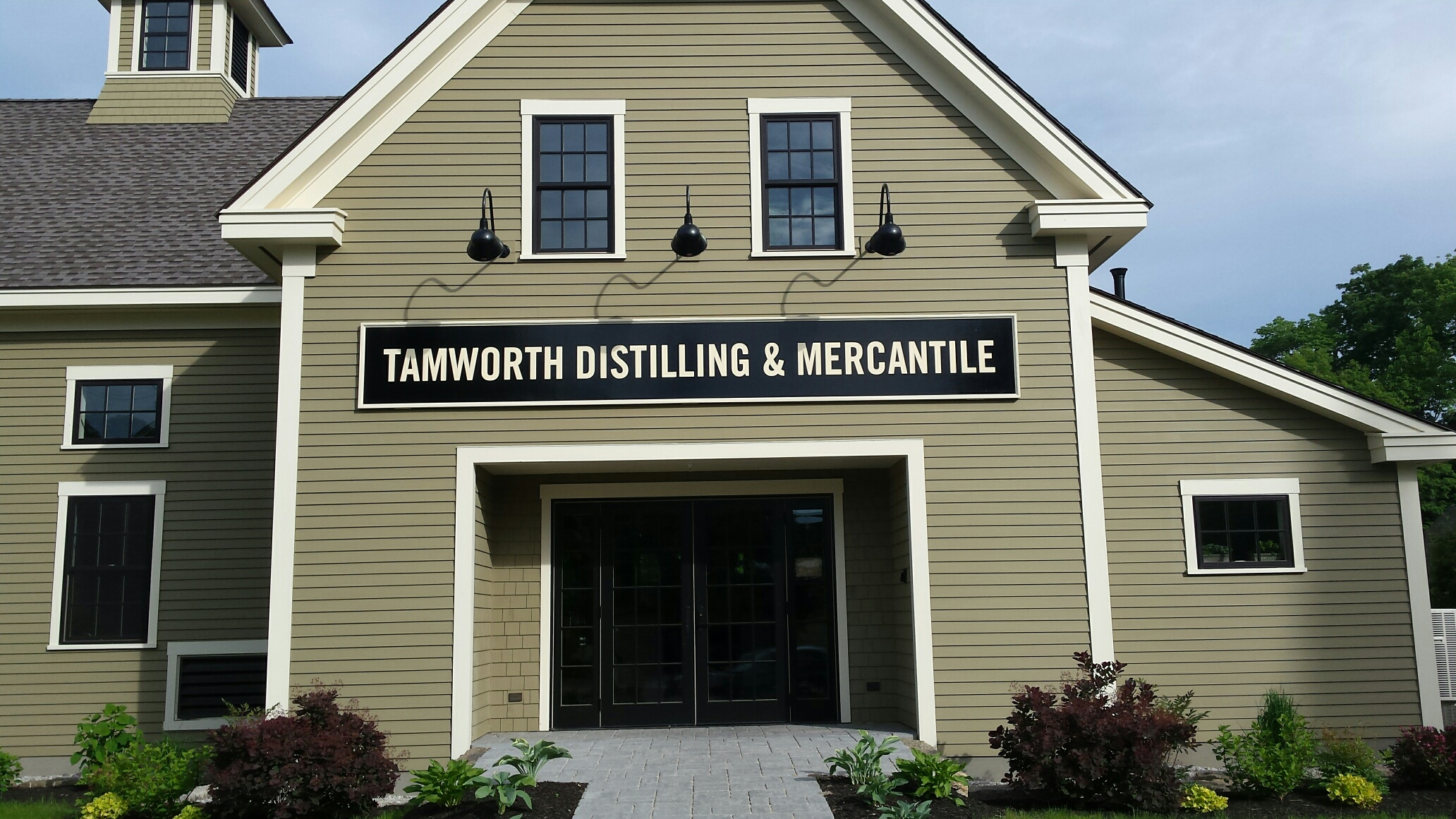 Tamworth Merchantile.jpg