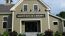 Tamworth Merchantile.jpg