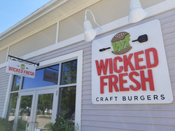 wicked fresh for web