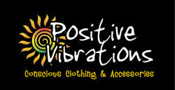 Positive+Vibrations+logo+for+web.JPG