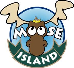 MOOSE+ISLAND+PESHAW+3.JPG