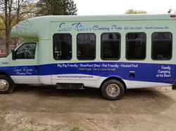 saco river camping shuttle for web