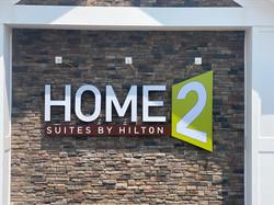 Hilton 2 photo