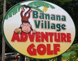 Banana+Village+photo.JPG