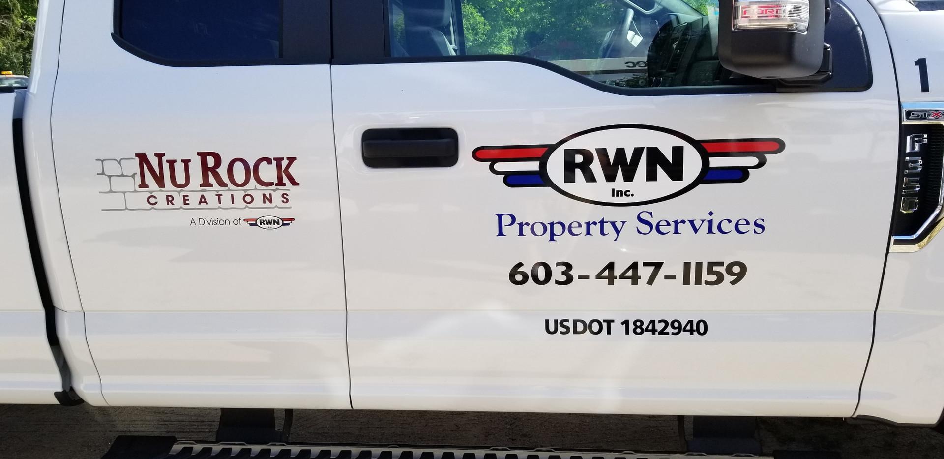 RWN 2020 Truck final photo.jpg