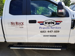 RWN 2020 Truck final photo