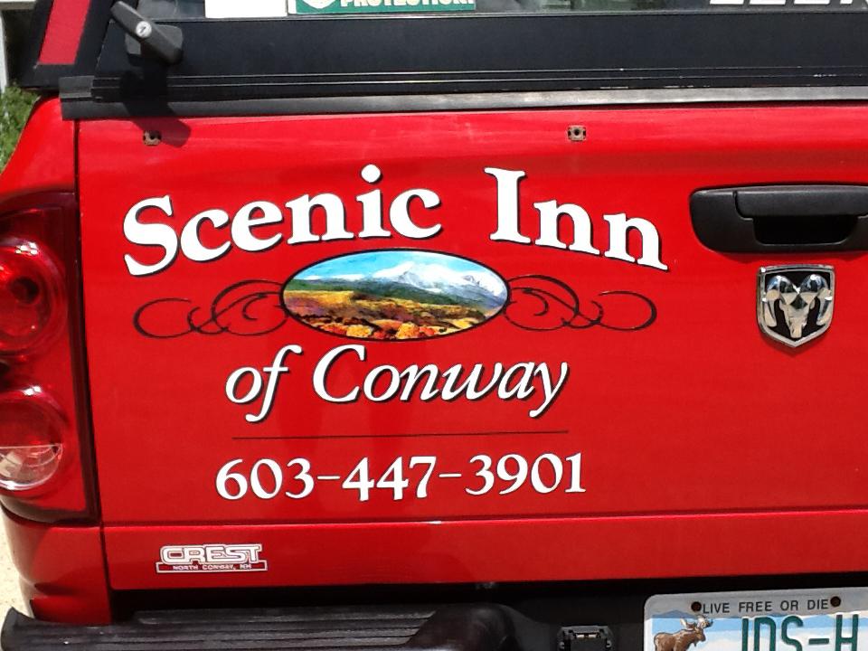 Scenic+Inn+Photo.JPG